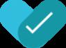 Salesforce Health Check 1 1